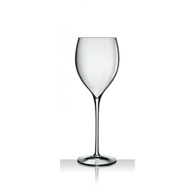 Wine glass Small 35cl – Sold by 6