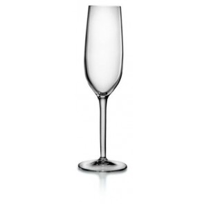 Champagne flute 21cl – Sold by 6