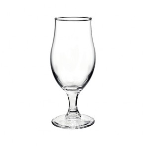 Set of 3 beer glasses 12.5oz / 37.5cl