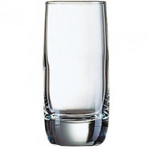 Glass shot 2oz / 6cl – Sold by 6