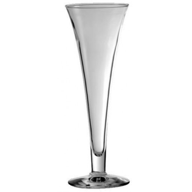 Champagne flute 16cl – Sold by 6