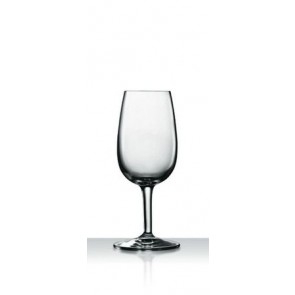 Tasting glass 12cl – Sold by 6