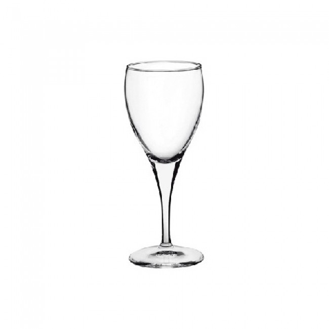 Wine glass 19cl – Sold by 12