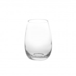 Water goblet 46cl / 15.5oz – Sold by 6