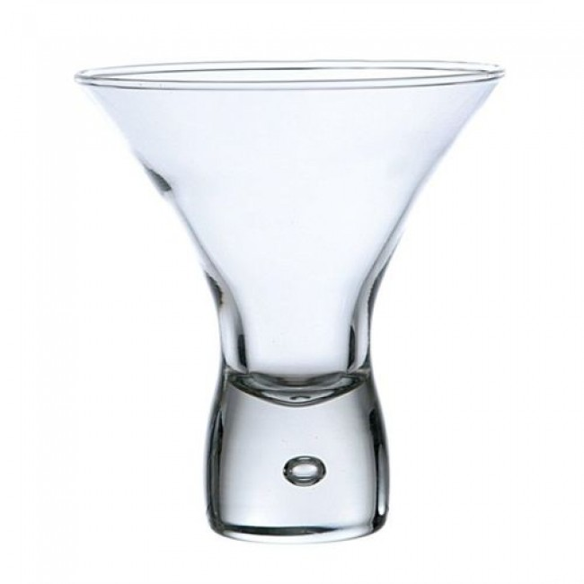 Cocktail glass 24cl – Sold by 6