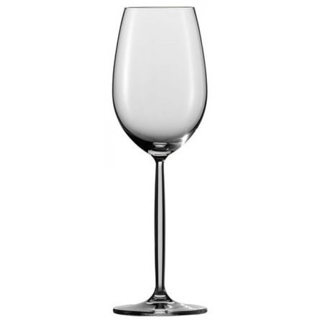 Wine glass N°2 30,2cl – Sold by 6