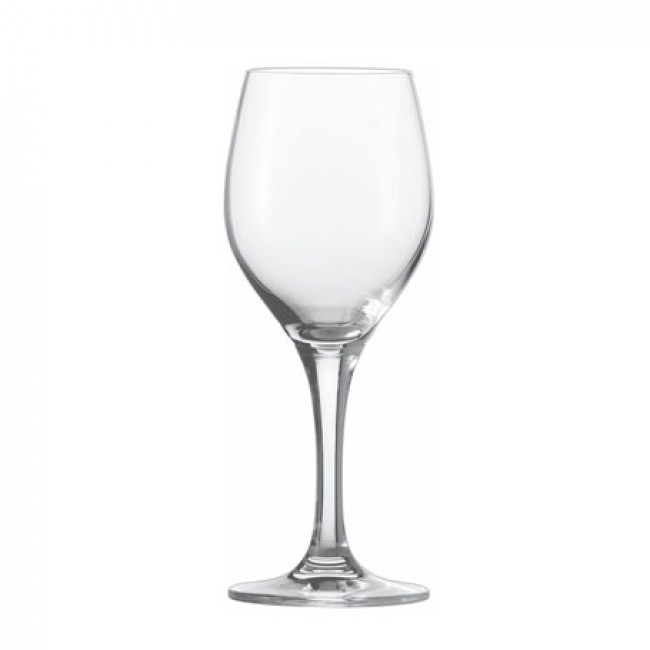 Wine glass n°3 20cl - Mondial - Schott Zwiesel