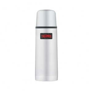 Stainless steel insulated 12oz / 35cl bottle