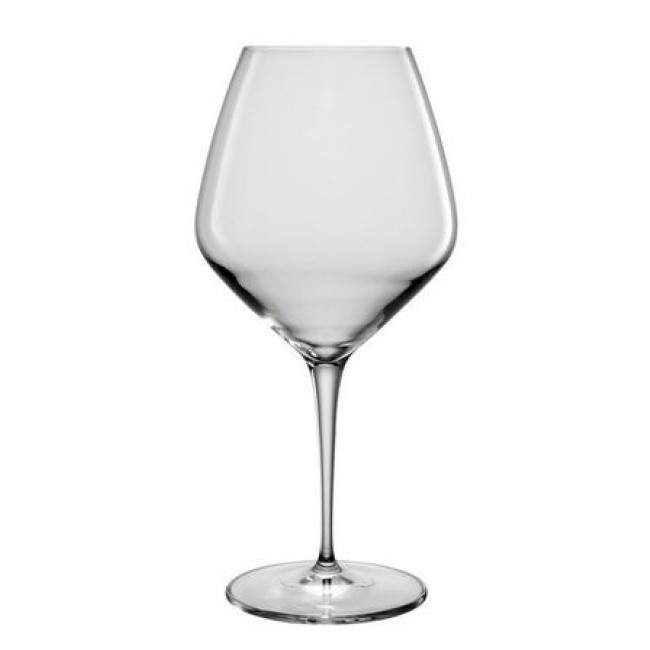 Barolo wine glass 80cl – Sold by 6