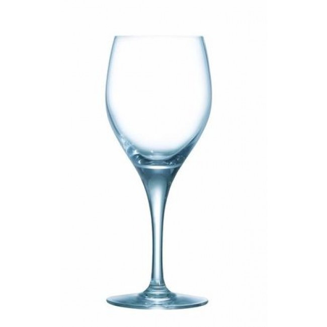 Wine glass 41cl – Sold by 6