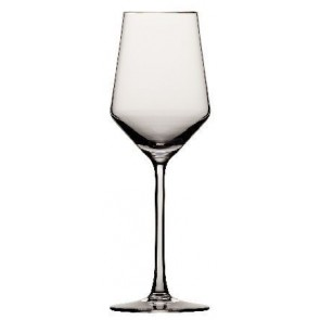 Riesling wine glass N°2 30cl – Sold by 6