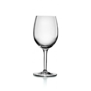 Wine or water glass 27cl – Sold by 6