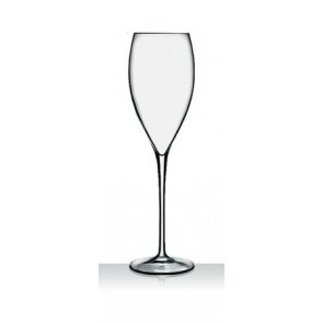 Champagne flute 32cl – Sold by 6