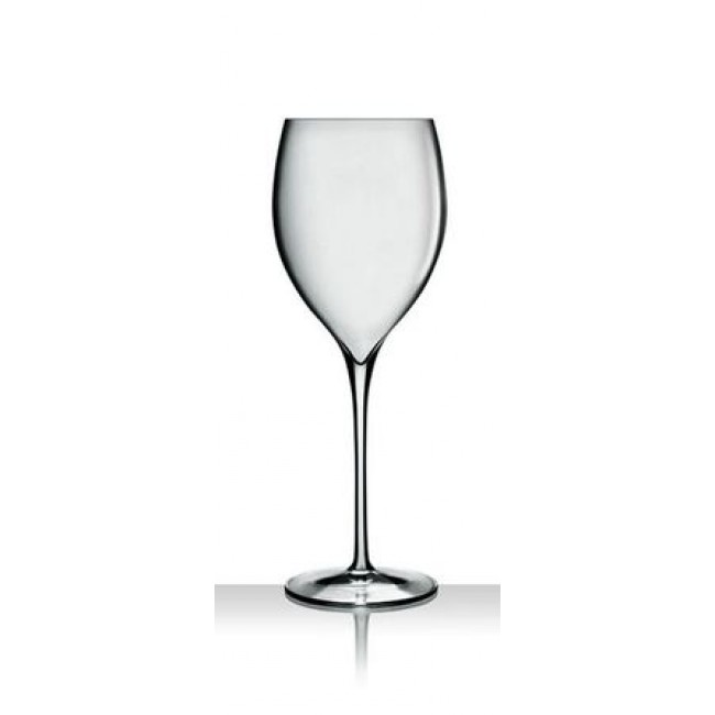 Wine glass Medium 46cl – Sold by 6