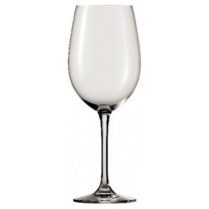Bordeaux wine glass N°130 64,5cl – Sold by 6