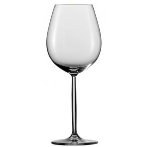 Water glass N° 61,2cl – Sold by 6