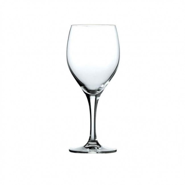 Water glass n°0 32,3cl – Sold by 6