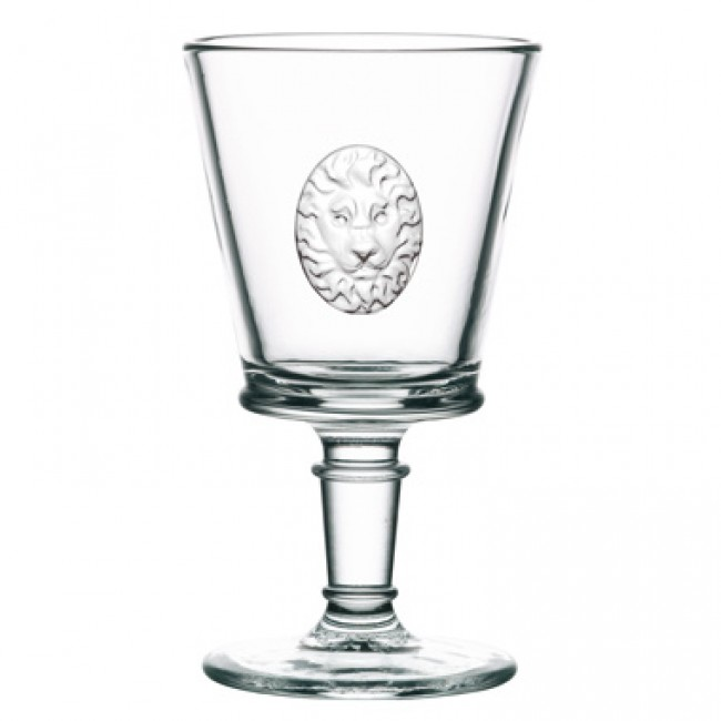 Wine glass 25cl - Sold by 6
