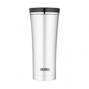 Stainless steel insulated mug 16oz / 47cl
