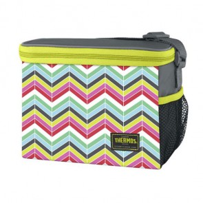 Insulated bag 135oz / 4L waverly