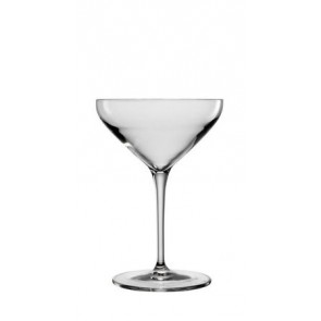 Verre à cocktail 30cl - Lot de 6