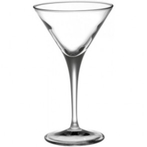 Verre à cocktail 25cl - Lot de 6 - V-Line - Pasabahçe