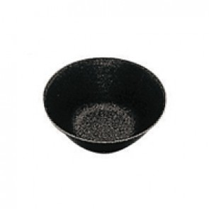 Ø 4cm non-stick small molds