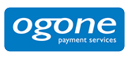 Secured payments through Ogone